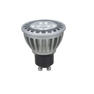 GU10, QPAR 51, LED GP - Good Performance, 5 Watt 1x 5 Watt, 5 Watt, 50,00 Watt, 300,0 Lumen