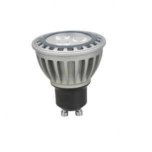 GU10, QPAR 51, LED GP - Good Performance, 4 Watt 1x 4 Watt, 4 Watt, 35,00 Watt, 200,0 Lumen