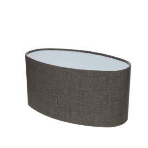 lampenschirme wohnlicht. Black Bedroom Furniture Sets. Home Design Ideas