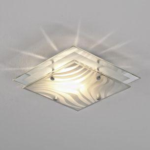 Moderne deckenleuchten deckenlampen f r innen wohnlicht for Wohnzimmerleuchten decke