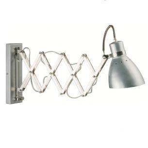 b ro wandleuchten und wandlampen wohnlicht. Black Bedroom Furniture Sets. Home Design Ideas