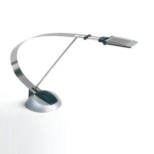 LED-Arbeitsplatz-Beleuchtung - Ausgezeichnete Schreibtischleuchte - Made in Germany