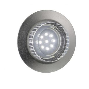 LED warmweiß/3000 Kelvin