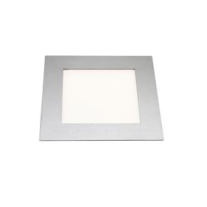 LED tageslicht