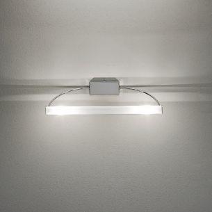 2x 33 Watt, D, 40,00 cm, 17,00 cm, Halogenlampen