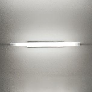 1x 24 Watt, A, 62,00 cm, 16,00 cm, Leuchtstofflampen
