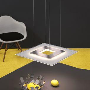 l de linienlampe r hre 120w opal s14s 2 sockel l nge 1000mm wohnlicht. Black Bedroom Furniture Sets. Home Design Ideas