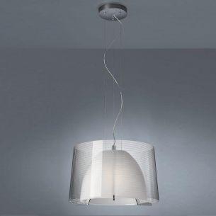 Sehr hochwertiges Leuchtenpendel-Design geschützt