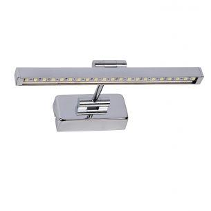 21x 0,2 Watt, 29,50 cm