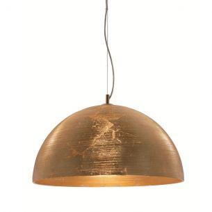 bel lighting leuchten und lampen wohnlicht. Black Bedroom Furniture Sets. Home Design Ideas
