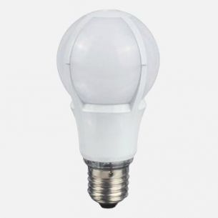 E27, LED 10 Watt , 2700K
