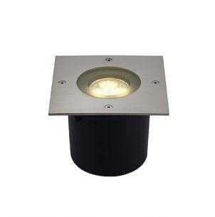 LED warmweiß