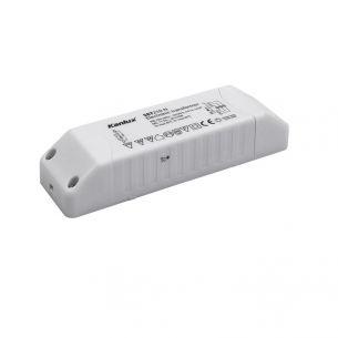 Elektronischer Transformator 150 VA, 50 - 150 Watt