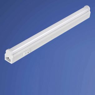 Power LED - Minileiste , 3000K, vier Ausführungen lieferbar