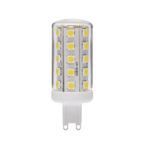 QT 14 LED, G9, 4 Watt