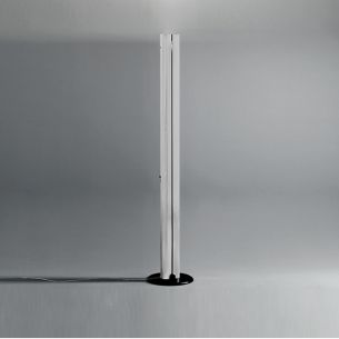 Artemide Megaron Terra Stehleuchte LED, dimmbar mit Direktdimmer