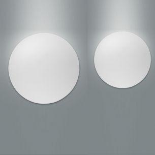 SENSOR-LED-Deckenleuchte mit Turn & Lock Technik, IP20 -  in 4 Ausführungen - wählbar mit warmweißer oder neutralweißer Lichtfarbe