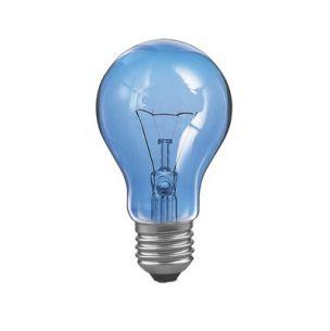 A60 E27 Tageslicht-AGL 100W  230V