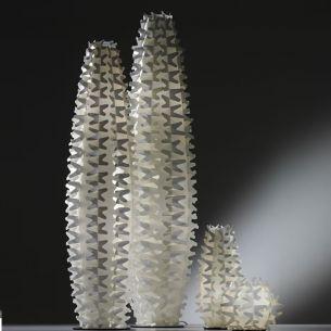 Designer-Leuchten CACTUS von SLAMP - Design by Adriano Rachele - verschiedene Ausführungen