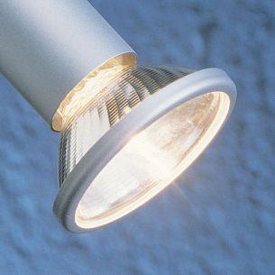 Zierring für QPAR 30 Leuchtmittel, 4 Oberflächen
