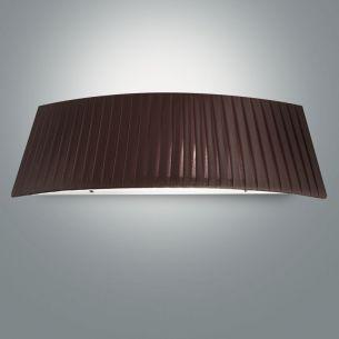 stehleuchte plissee lampenschirm 3 farben zugschalter wohnlicht. Black Bedroom Furniture Sets. Home Design Ideas