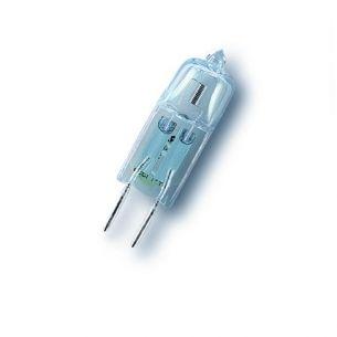 GY6,35, Halostar Starlite, 50 Watt 1x 50 Watt, 50 Watt, 900,0 Lumen