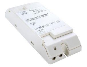 Netzteil für LED Leuchten 24V/ 60W