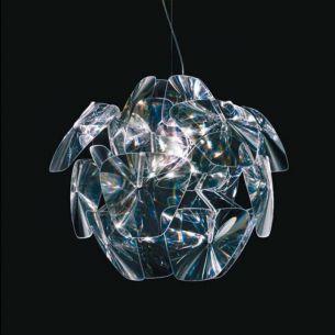 Designer Pendelleuchte HOPE von LUCEPLAN - Ø 72cm - Design Rizzatto und Gomez Paz