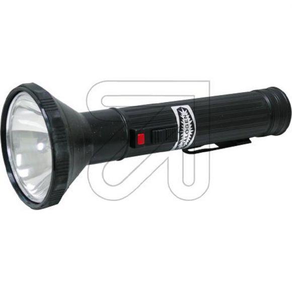 halogen stahlblech taschenlampe mit schiebeschalter lampe e10 inkl morse und dauerlicht. Black Bedroom Furniture Sets. Home Design Ideas