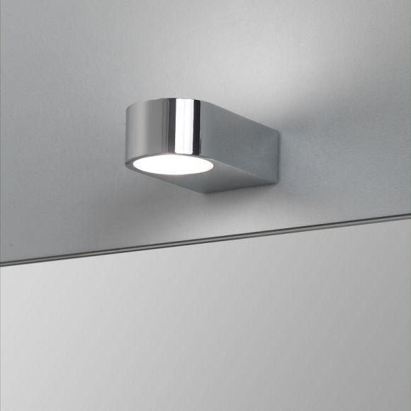 badezimmer wandleuchte epsilon up und down light wohnlicht