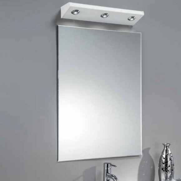 lampen badezimmer geeignet inspiration f r die gestaltung der besten r ume. Black Bedroom Furniture Sets. Home Design Ideas