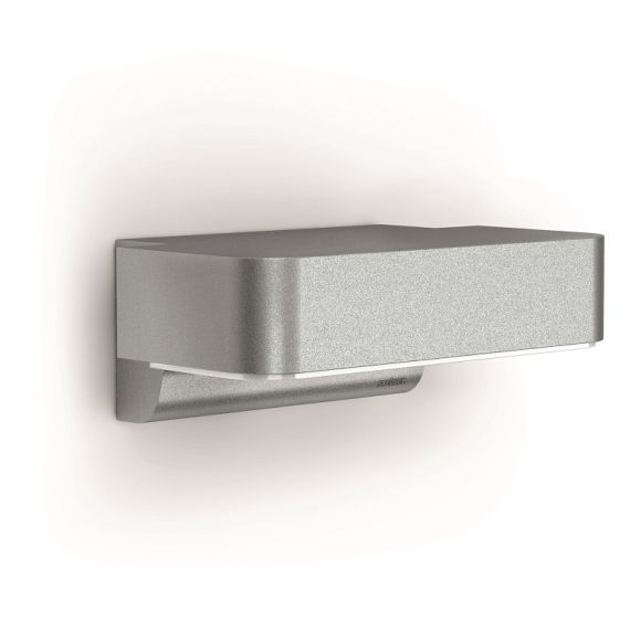 led au enleuchte als downlight mit ihf sensor wohnlicht. Black Bedroom Furniture Sets. Home Design Ideas