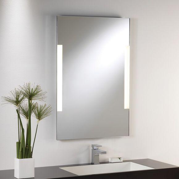 Beleuchteter Spiegel Imola  WOHNLICHT