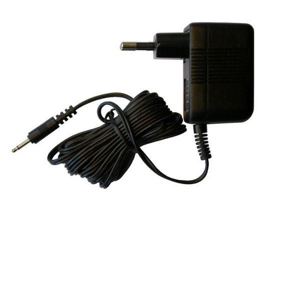 AC/DC-Adapter / Transformator für ESTO-Funleuchten