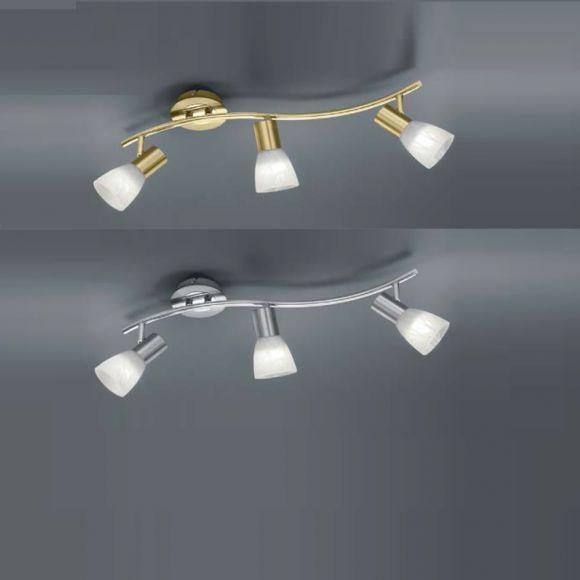 Led Strahler Decke : LED Strahler f?r Wand oder Decke ...
