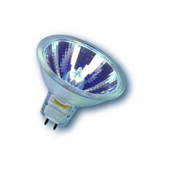 Decostar 51 GU5.3 ECO - 30% Energieersparnis - 35 Watt - verschiedene Abstrahlwinkel