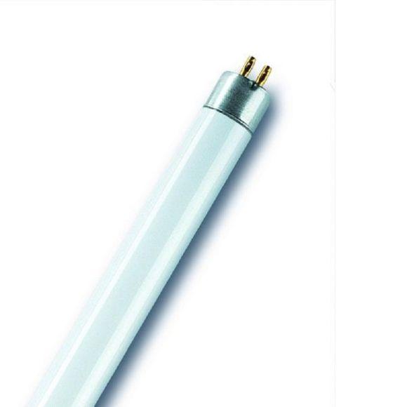 Leuchtstoffröhre T5 HE 14W/830 3000K  G5 für EVG