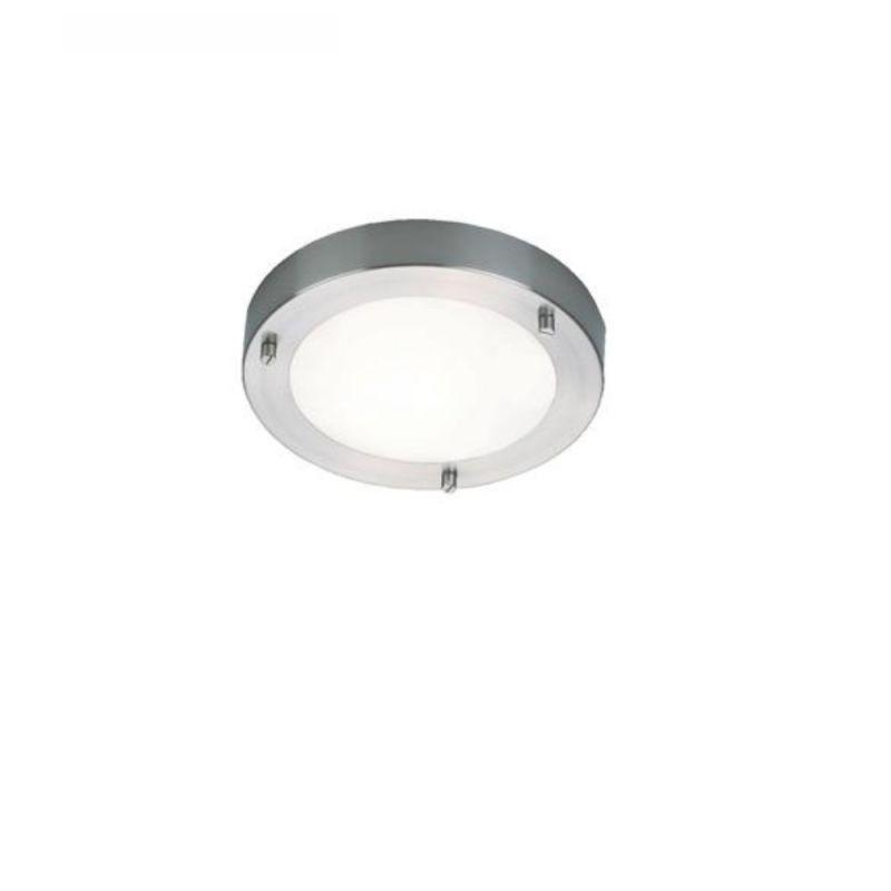 Nordlux LED-Deckenleuchte Ancona 18 cm 6Watt LE...