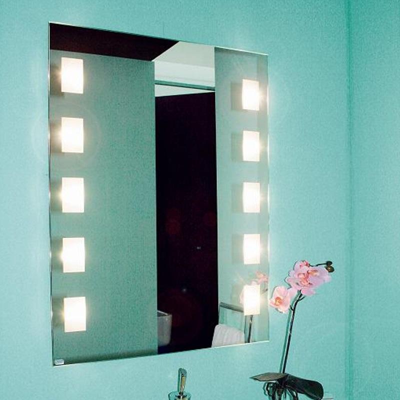 Spiegel 80x80 preisvergleiche erfahrungsberichte und for Spiegel 80x80