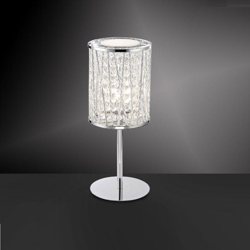 paul neuhaus kristall preisvergleiche erfahrungsberichte und kauf bei nextag. Black Bedroom Furniture Sets. Home Design Ideas