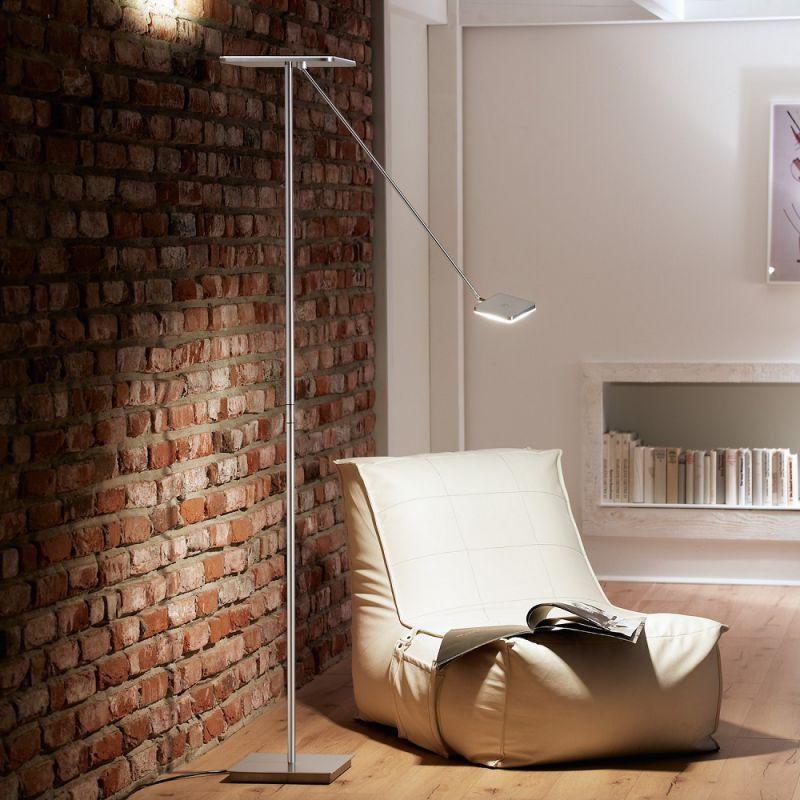 leuchten outlet holtkoetter leuchten preisvergleiche erfahrungsberichte und kauf bei nextag. Black Bedroom Furniture Sets. Home Design Ideas