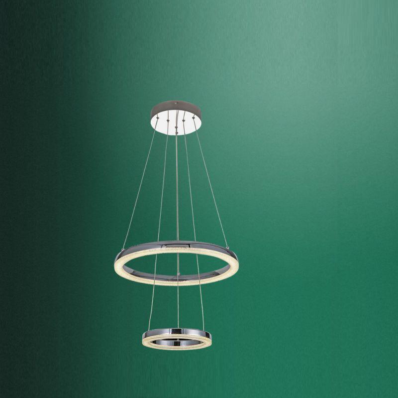 led kristall pendelleuchte globo preisvergleiche erfahrungsberichte und kauf bei nextag. Black Bedroom Furniture Sets. Home Design Ideas
