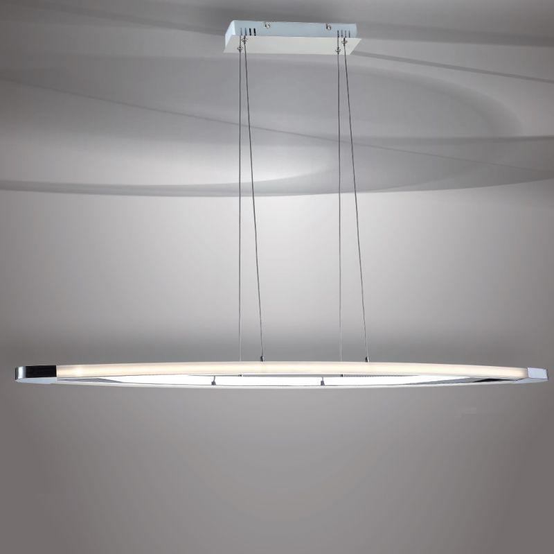 Esto LED Pendelleuchte Harmonic 780140