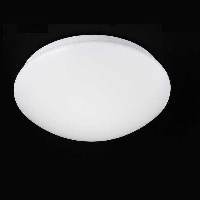 Wofi LED Deckenleuchte Copper 901901065000
