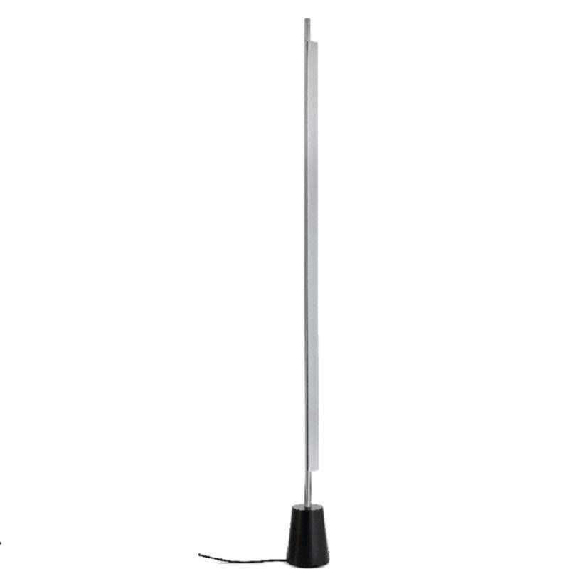 Luceplan LED Standleuchte Compendium von Lucepl...