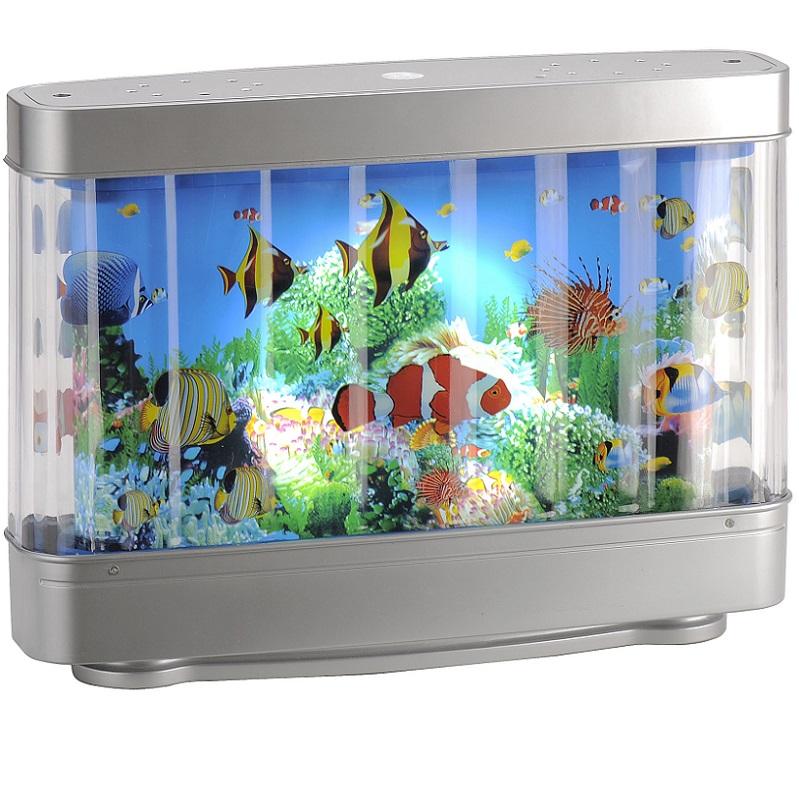 leuchten aquarium preisvergleiche erfahrungsberichte und kauf bei nextag. Black Bedroom Furniture Sets. Home Design Ideas