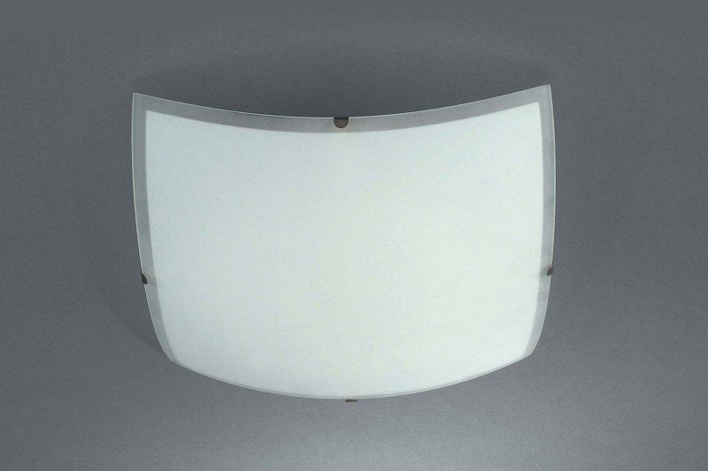 Philips Wand-/Deckenleuchte Modern weiß 30010/6...