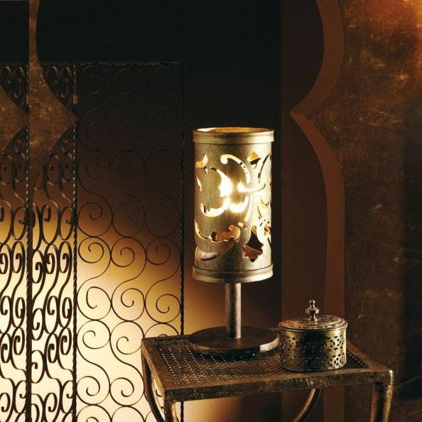 antike tischleuchte preisvergleiche erfahrungsberichte. Black Bedroom Furniture Sets. Home Design Ideas