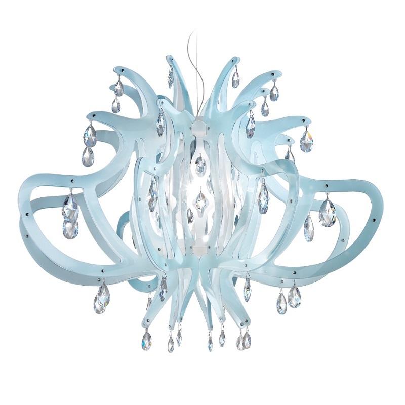 SLAMP Designer-Kronleuchter Medusa von Slamp - ...