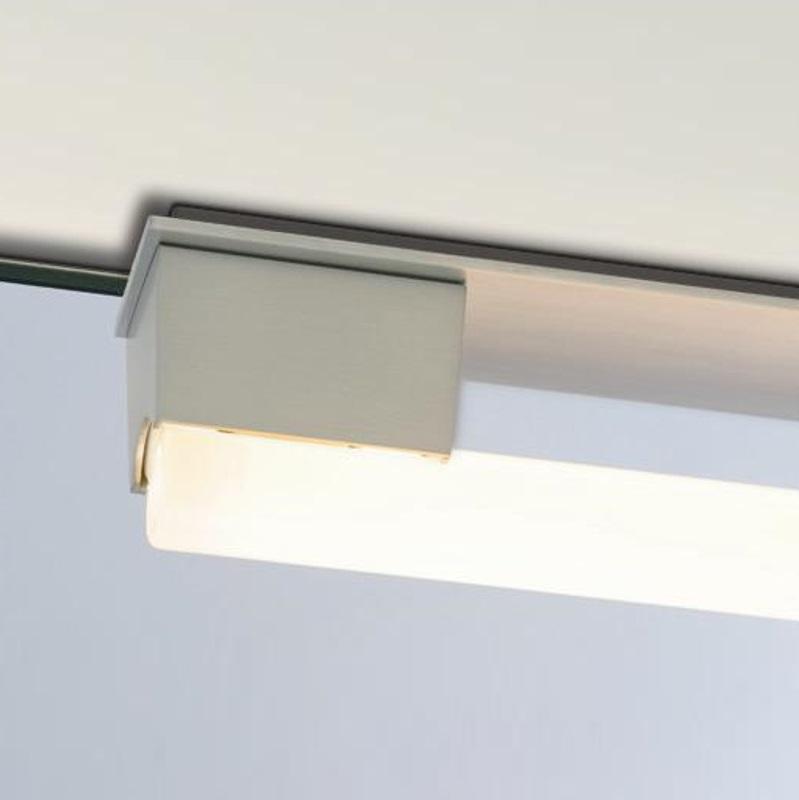 top light lichtstange preisvergleiche erfahrungsberichte und kauf bei nextag. Black Bedroom Furniture Sets. Home Design Ideas